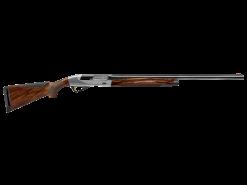 Benelli Ethos 10471 20GA 26IN Silver Semi-auto Shotgun