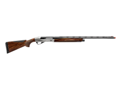 Benelli Ethos Sport 10455 20GA 28IN Satin Walnut