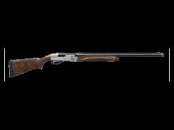 Benelli Ethos Sport 10495 12GA 30IN Semi-Auto Shotgun