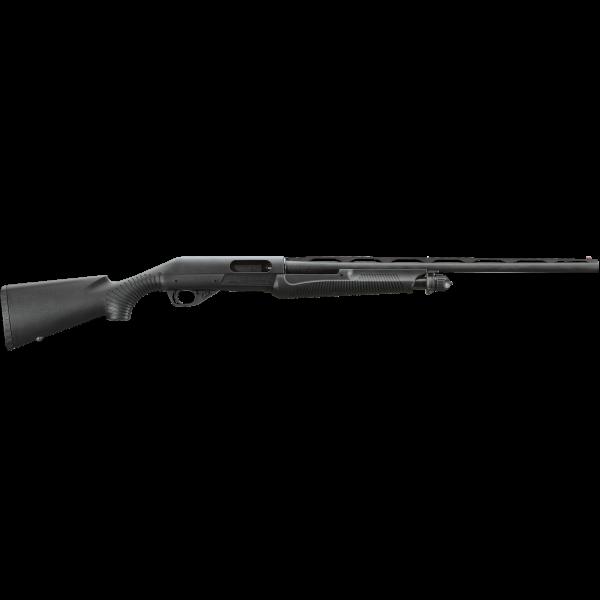 Benelli Nova 20030 20GA 26IN Pump-Action Shotgun
