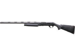 Benelli Super Black Eagle II 10066 12GA 24IN Semi-Auto Shotgun