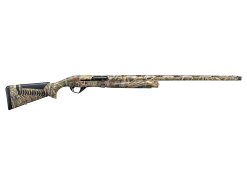 Benelli Super Black Eagle 3 Max-5 10301 12GA 28IN