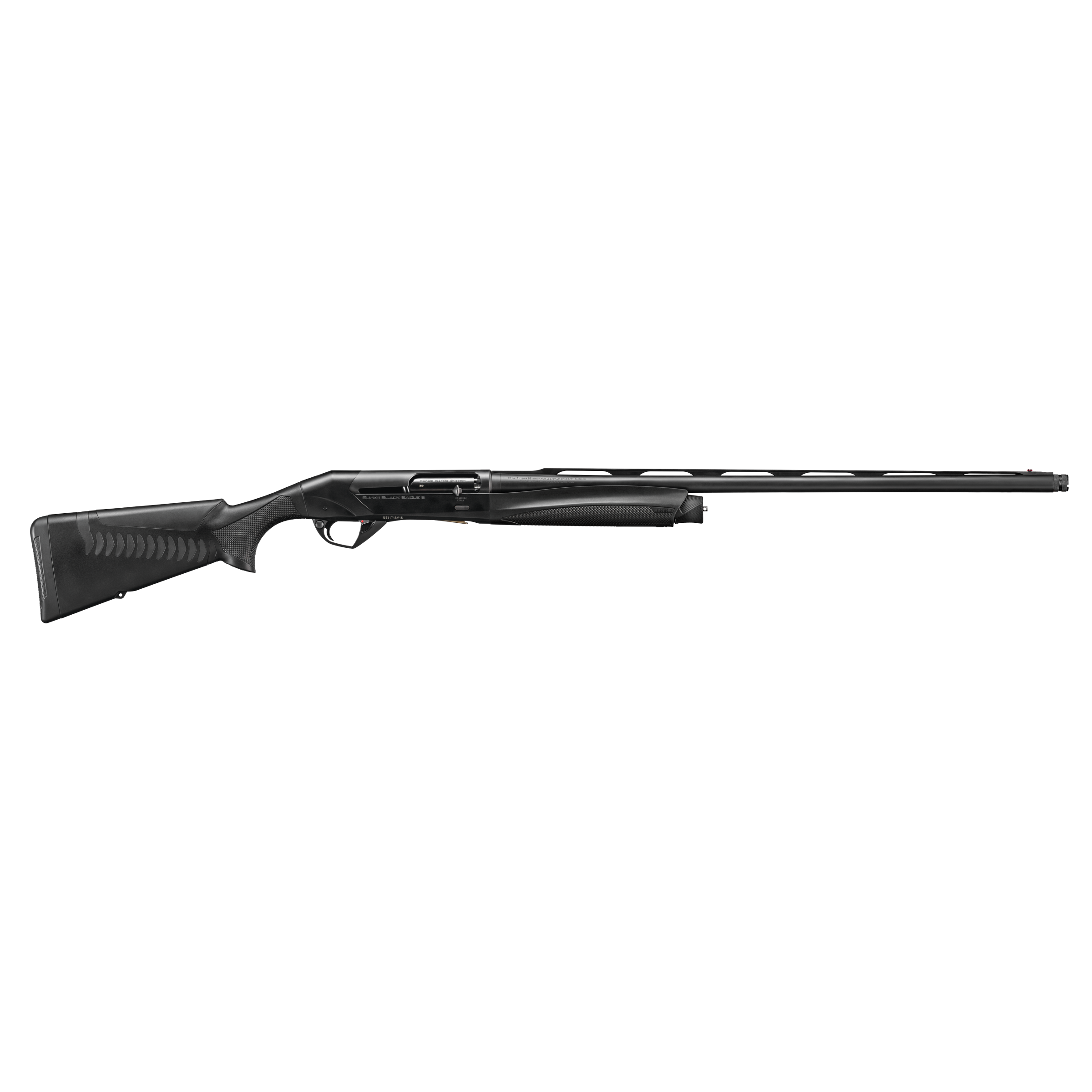 Benelli Super Black Eagle 3 10316 12GA 28IN Black Semi Auto