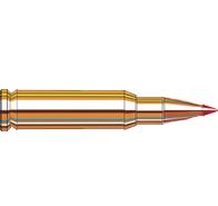 6.8mm SPC