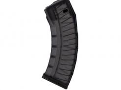 CZ 805 Bren 2 7.62x39mm 30rd Magazine 11380