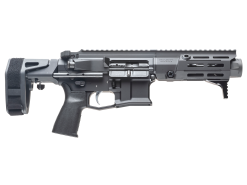 Maxim Defense PDX 5.56 NATO MXM-47803