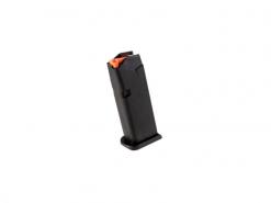 Glock G43x G48 9x19 10RD Magazine 47818
