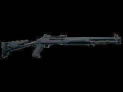 Benelli M1014 12GA Shotgun 11701