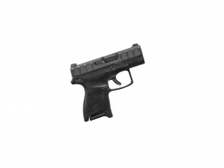 Beretta APX Carry Black 9mm JAXN920