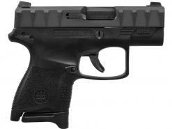 Beretta APX Carry Black 9mm JAXN920