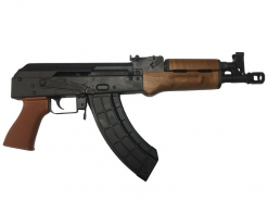 Century Arms US Draco 7.62mm Pistol HG6501-N