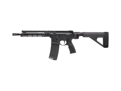 Daniel Defense DDM4 V7 P LAW Tactical 02-128-16550