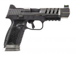 FN America FN509 LS Edge NMS 66-100843
