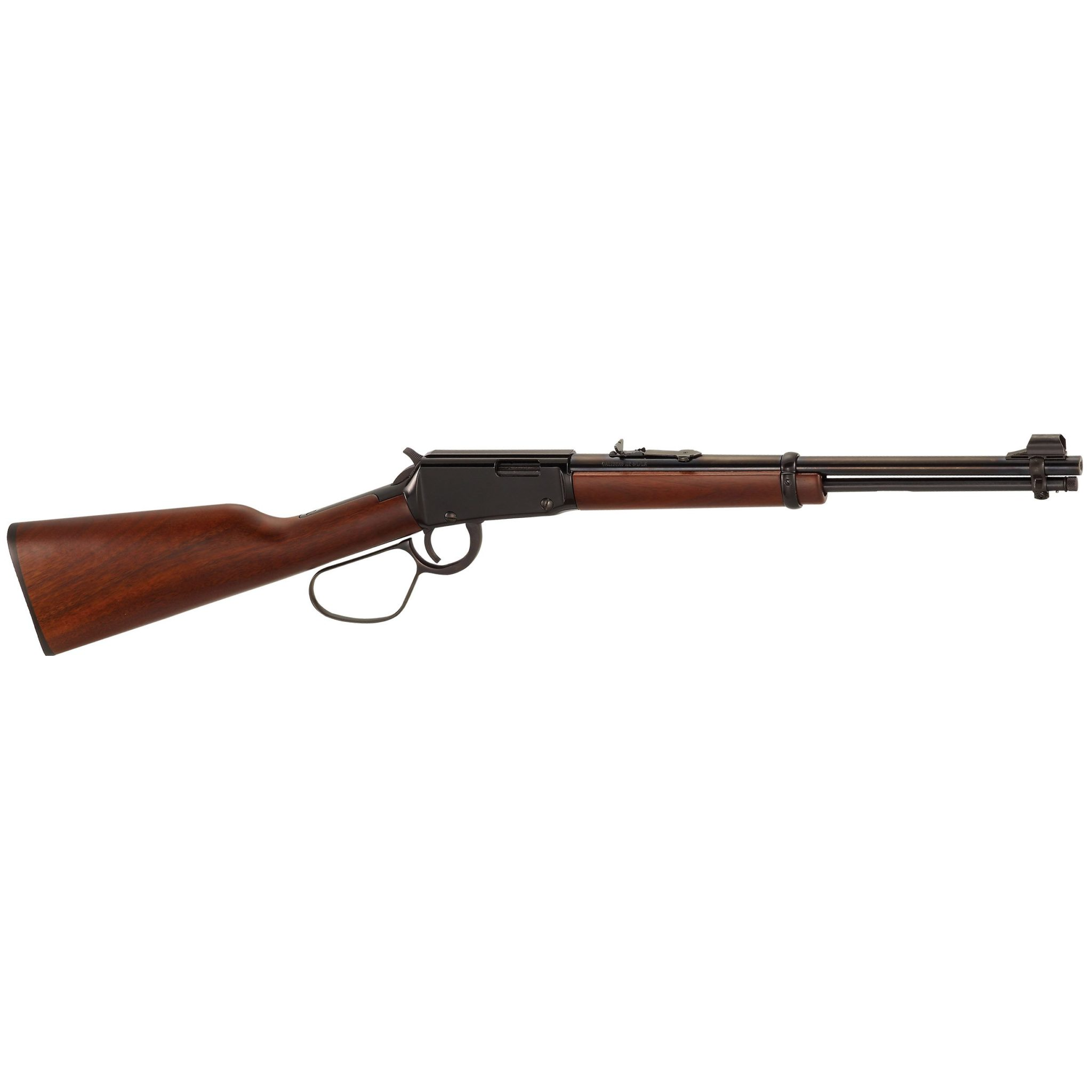 Henry Classic Lever Action .22 Carbine H001L