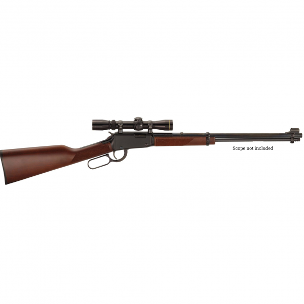 Henry Classic Lever Action H001M .22 Magnum WMR