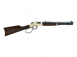 Henry Big Boy Carbine H006CR .45 Colt
