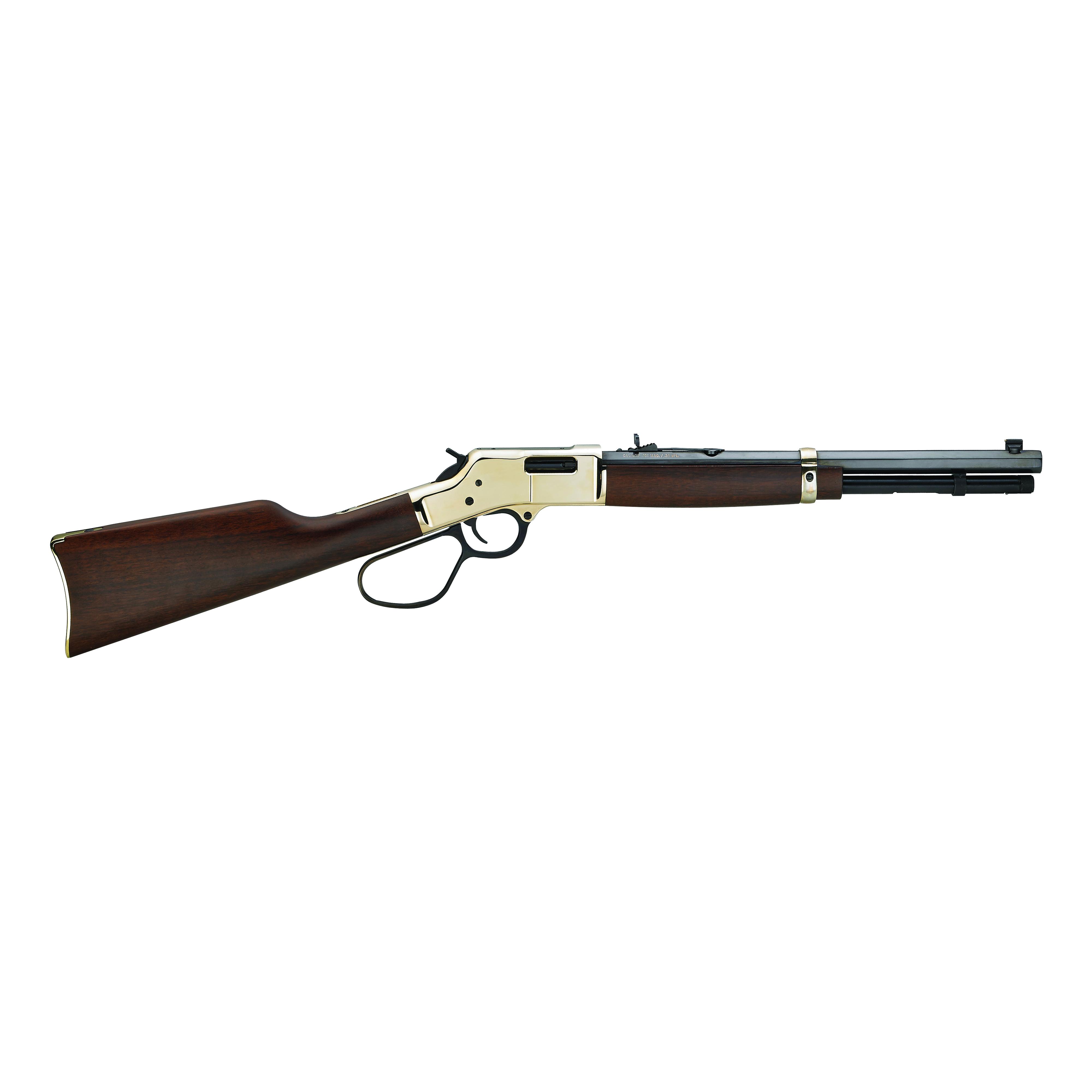 Henry Big Boy Carbine H006CR .45 Colt