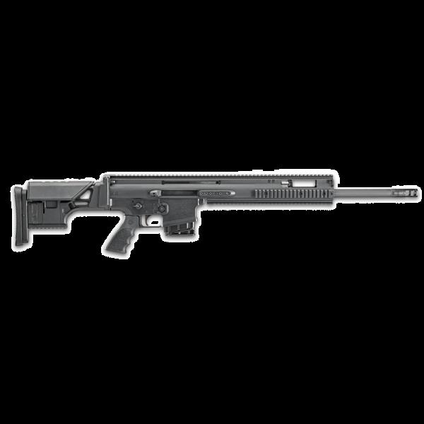 FN America Scar 20S 38-100544 BLACK 7.62mm 10RD