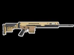 FN America Scar 20S 38-100545 7.62mm 10RD