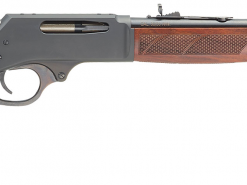 Side Gate Lever Action .30-30 H024-3030