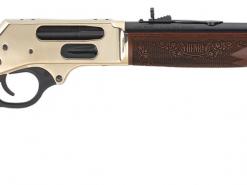 Side Gate Lever Action .410 Shotgun H024-410