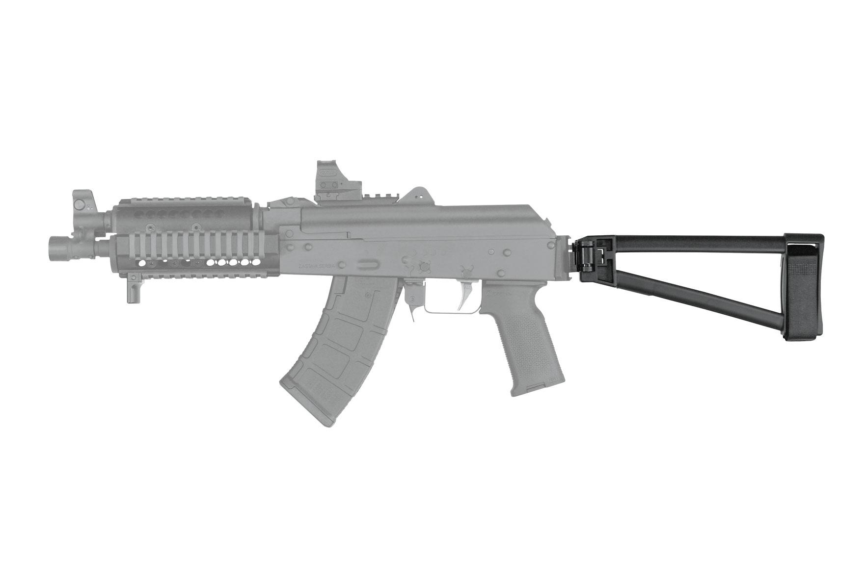 SB Tactical TF1913 Pistol Stabilizing Brace