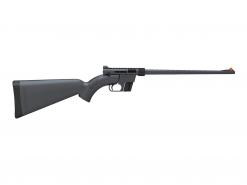 U.S. Survival AR-7 Black H002B