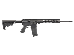 Ruger AR-556 08529 5.56 Nato 16in 30RD