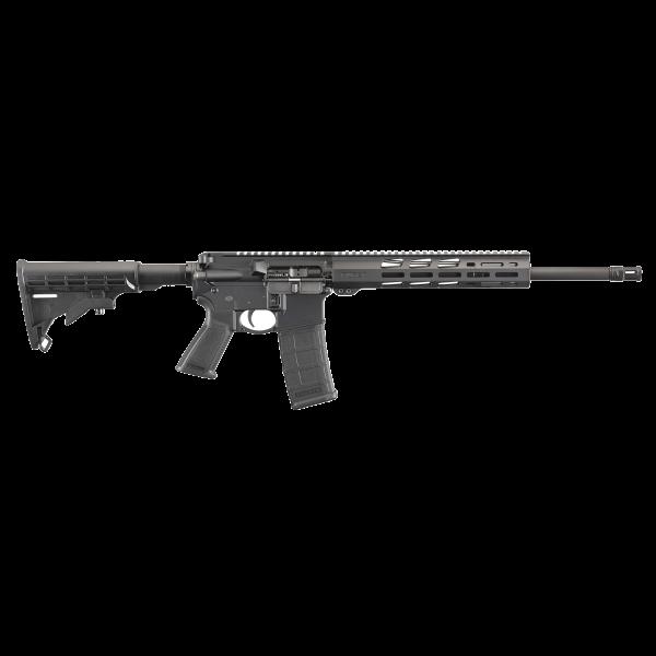 Ruger AR-556 08529 5.56 Nato 16in 30RD