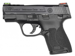 Smith & Wesson M&P Shield M2.0 11867 9mm 7RD