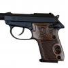Beretta 3032 Tomcat Covert J320125 32ACP 7RD