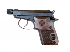 Beretta 21A Bobcat Covert J212125 22LR 7RD