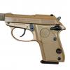 Beretta 3032 Tomcat J320126 32ACP FDE 7RD