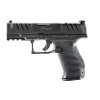 Walther PDP Compact 2851229 4in 9mm 15RD OR