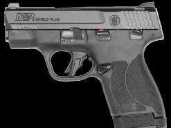 Smith & Wesson M&P Shield Plus TS 13246