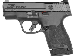 Smith & Wesson M&P Shield Plus NTS 9mm 13248