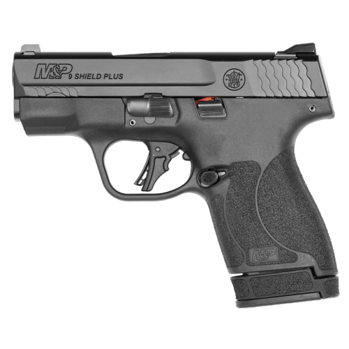 Smith & Wesson M&P Shield Plus NTS 9mm 13248