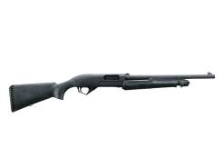 Benelli SuperNova Tactical Pump Shotgun 12Ga 18In 20160