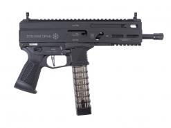 Grand Power Stribog SP9A1 9mm Pistol Gen2