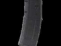 MAGPUL PMAG 30 AR 300 B GEN M3 300BLK