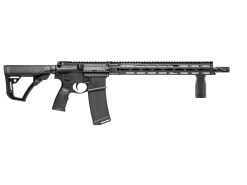 Daniel Defense DDM4 V7 LW AR-15 16in 5.56 02-128-02241-047