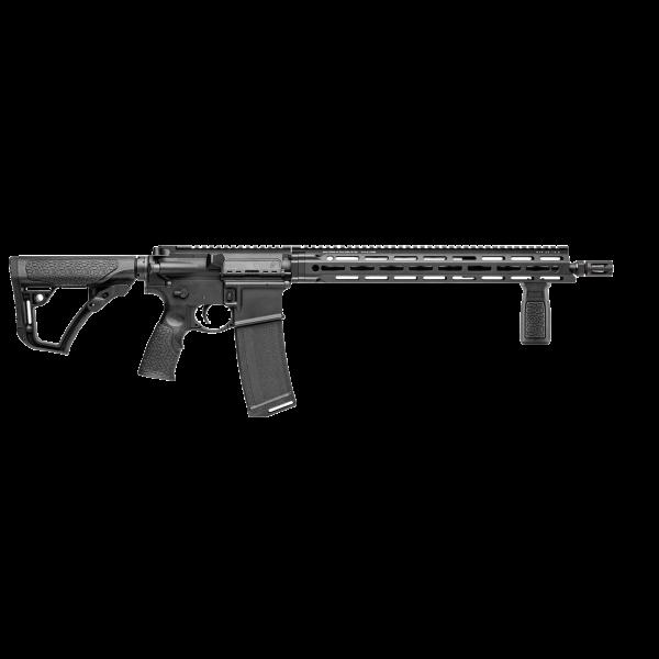 Daniel Defense DDM4 V7 LW AR-15 16in 5.56 02-128-02241-047
