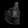 Bucks Holsters Glock 43/43x Right Handed .080 kydex