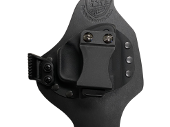 Bucks Holsters Springfield XDS Right Handed Leather