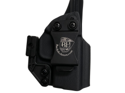 Bucks Holsters Springfield XDS Right Handed .080 kydex