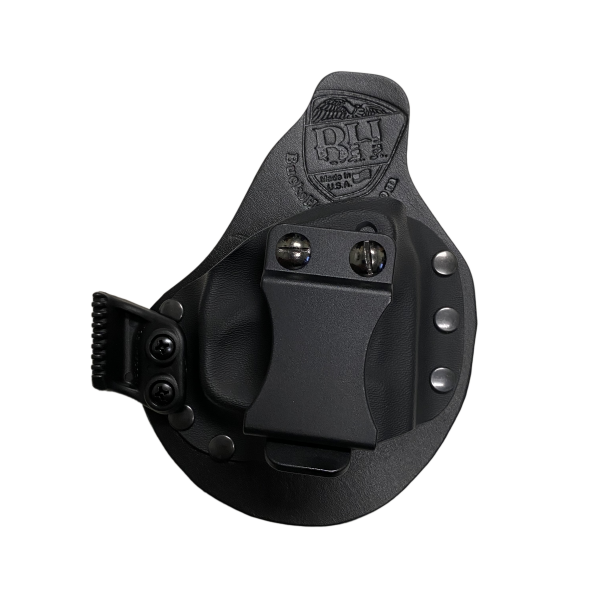 Bucks Holsters Sig Sauer p365 Right Handed Leather