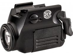 SUREFIRE XSC Hellcat Micro-Compact Handgun Light