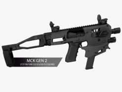 CONVERSION KIT MCKGEN2