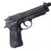 Beretta 92A1 Threaded Barrel 9mm - J9A9F102
