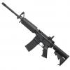 """Colt CR6920 M4 Carbine AR-15 NATO .223 5.56 Semi Auto Rifle 16"""""""